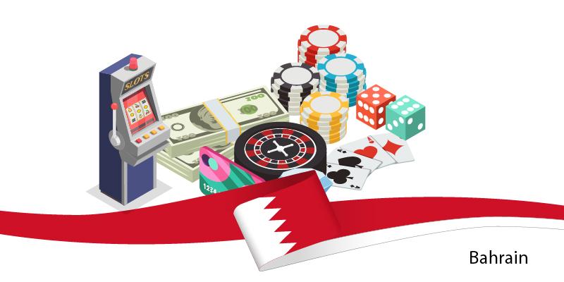 bahrain casino online