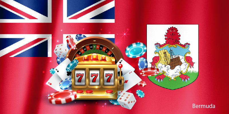 bermuda online casino