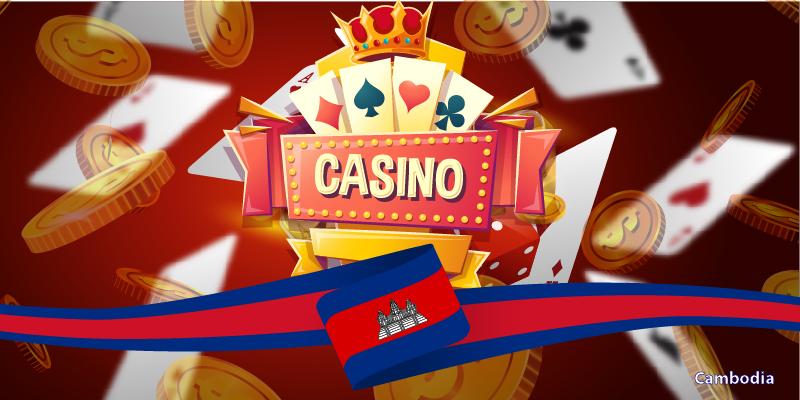 cambodia online casino