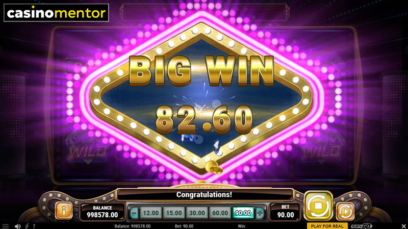 Tonybet casino