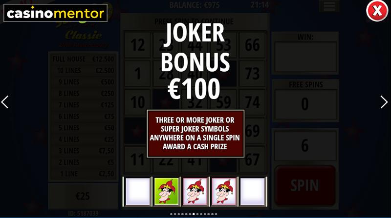 Cafe casino deposit bonus