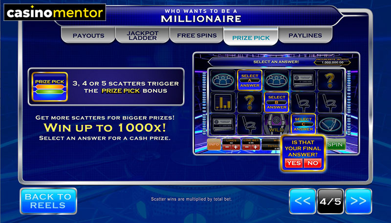 Best online blackjack site real money