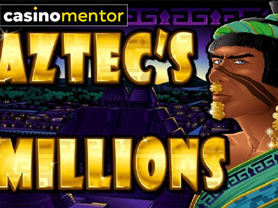Aztecs Million