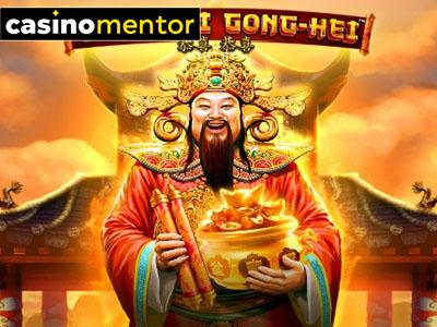 Gong Hei Gong Hei