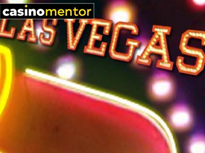 Las Vegas (PlayPearls)