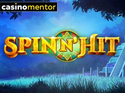 Spin N Hit