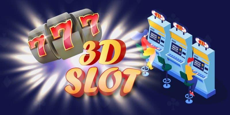 3d-slots