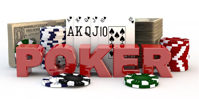 five-card-poker