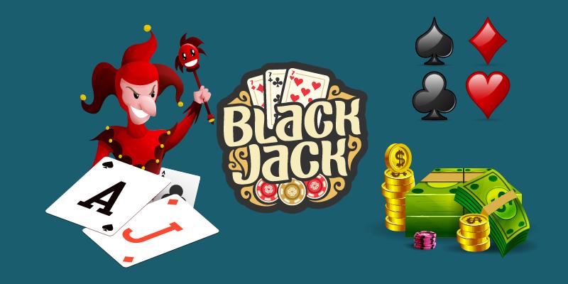 blackjack-etiquette