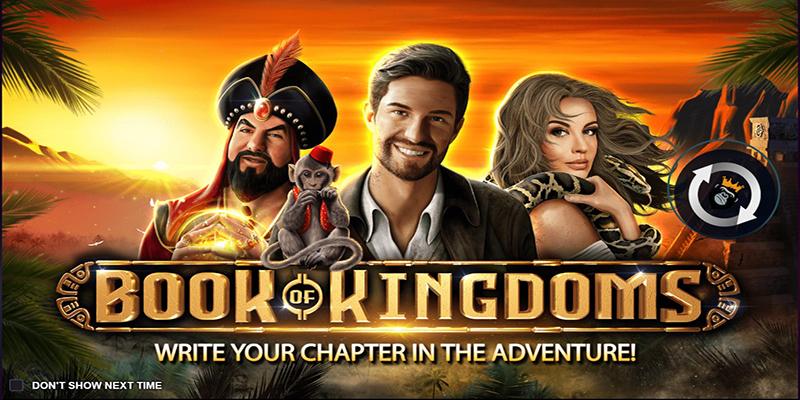 book-of-kingdom-slot