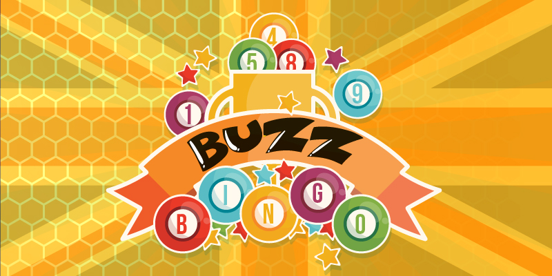 netent-buzz-bingo