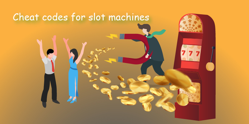 cheat-codes-in-slots
