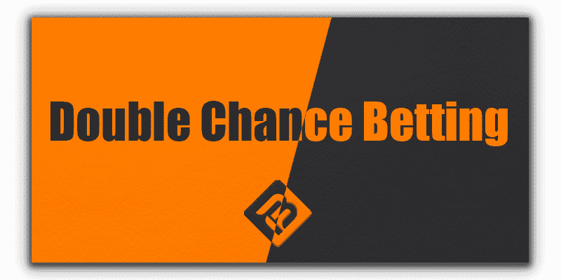 Double chance betting bet365 poker live cash out betting calculator