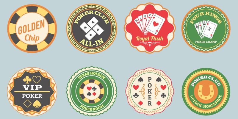 History of Poker Chips