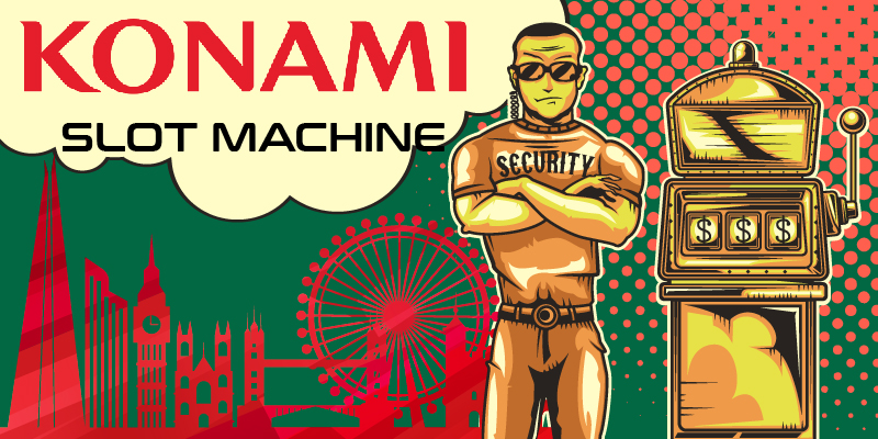 konami-slot-machines