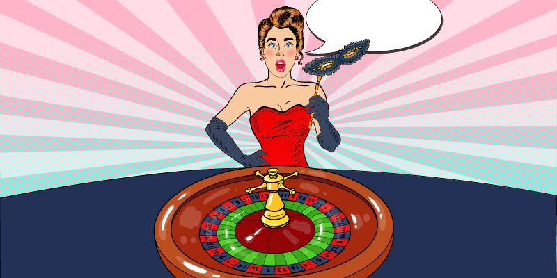 live-roulette-tricks
