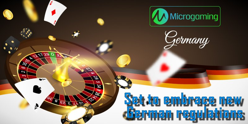 microgaming-german-regulation