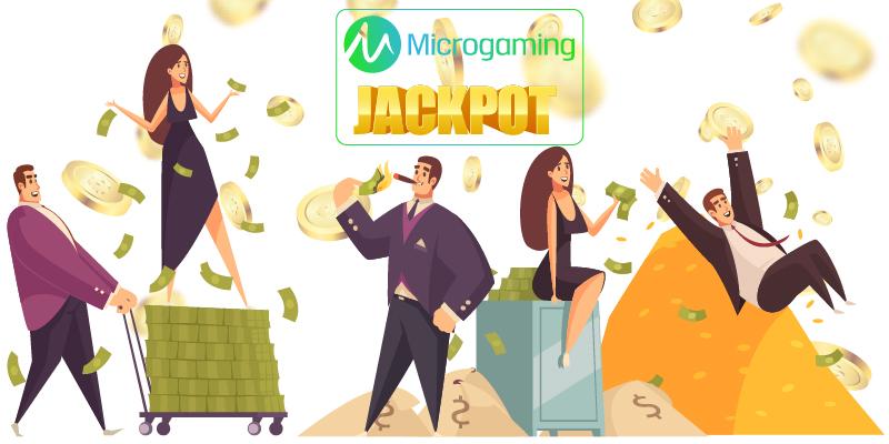 microgaming-mega-moolah-jackpot