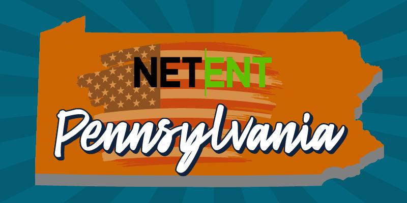 netent-pennsylvania