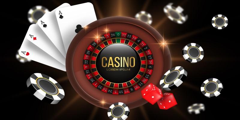 Online Roulette App