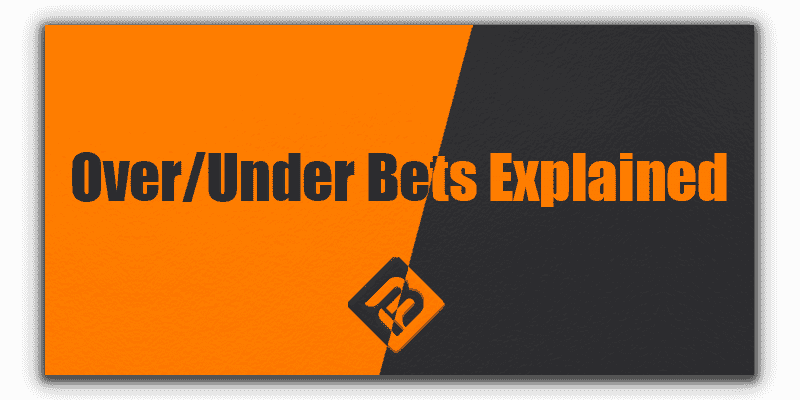 Back lay betting strategies for baccarat national football league betting line