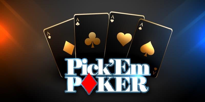 pickem-poker-rules