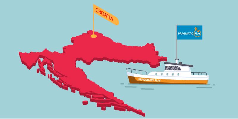 pragmatic-play-croatia