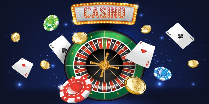 Roulette Freeplay Availability