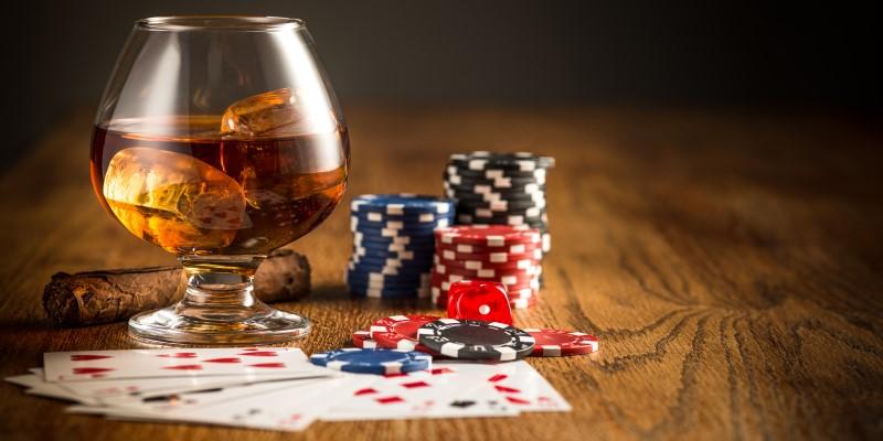 shot roulette tips