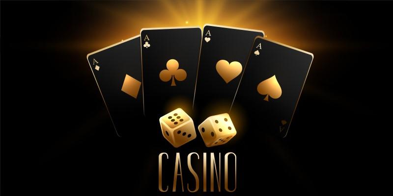 slots in online casino