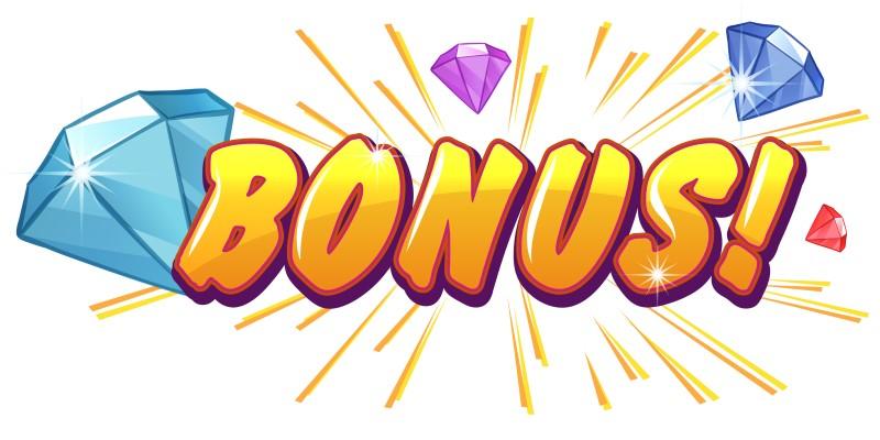top 5 slots with the best bonus games