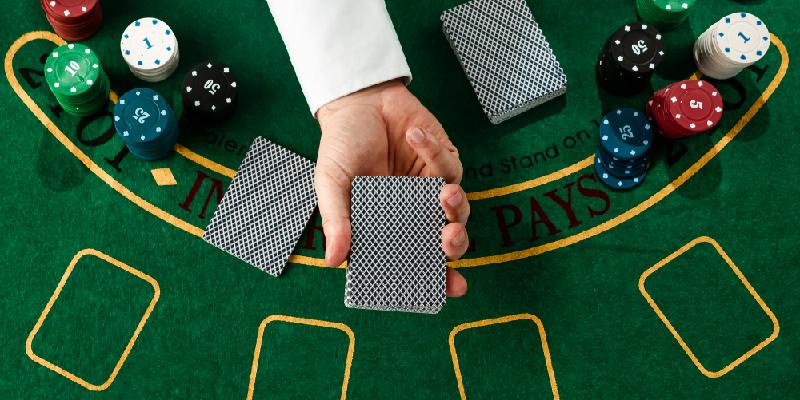 spanish-21-blackjack