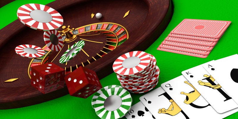 the best Roulette apps