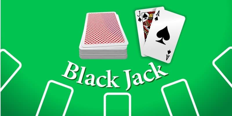tips how to play single deck blackjack