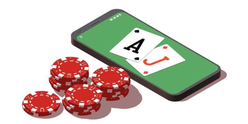 tips how to win at blackjack