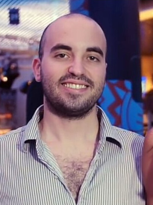 Top 5 richest poker players in the world Bryn Kenney