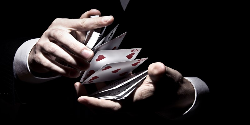 top 5 richest poker players in the world