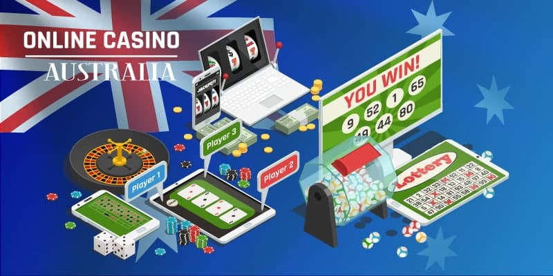 top-9-australian-casinos