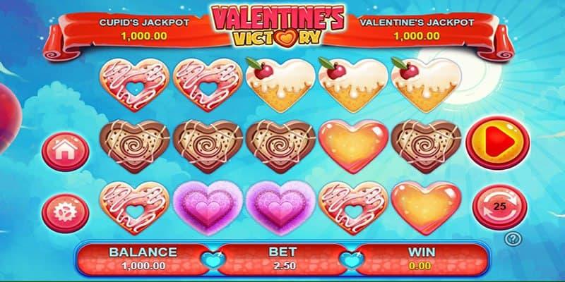 valentine-victories-slot-2