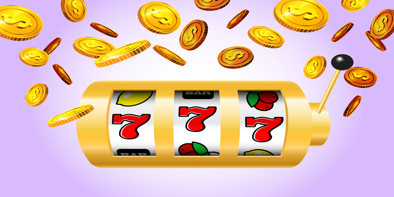 What is high roller slot machine?