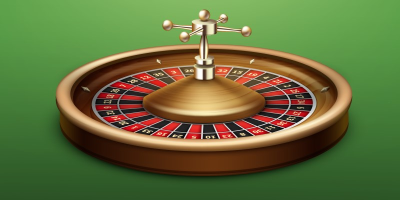 """What Is """"Roulette Payouts"""""""