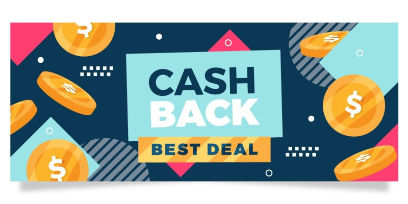 Best cashback offers