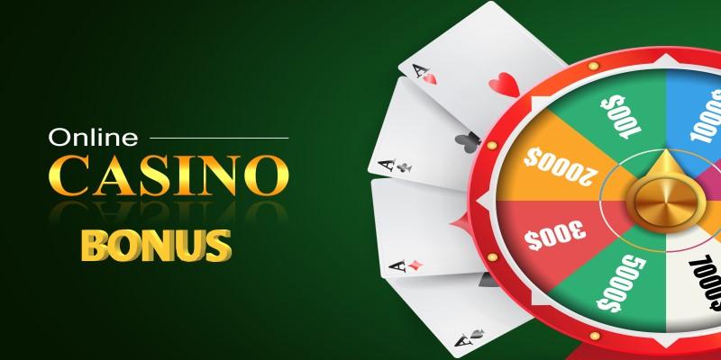 guide to the best casino deposit bonuses