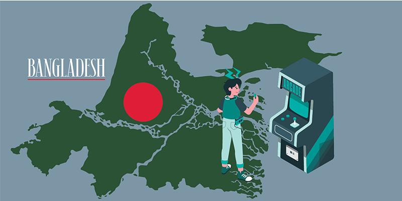 online casino bangladesh