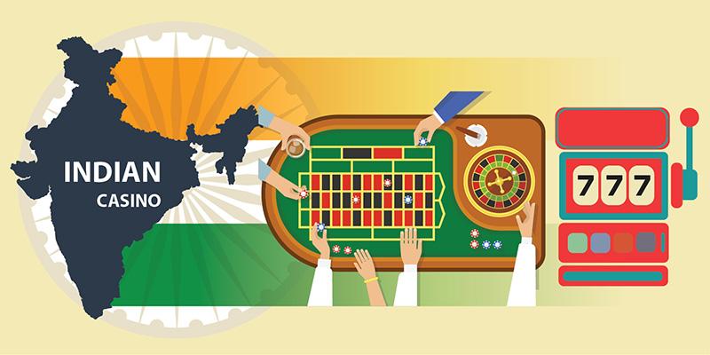 online casino indian