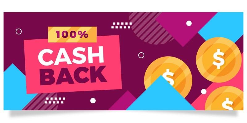 what are cashback casino bonuses