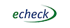 echecks