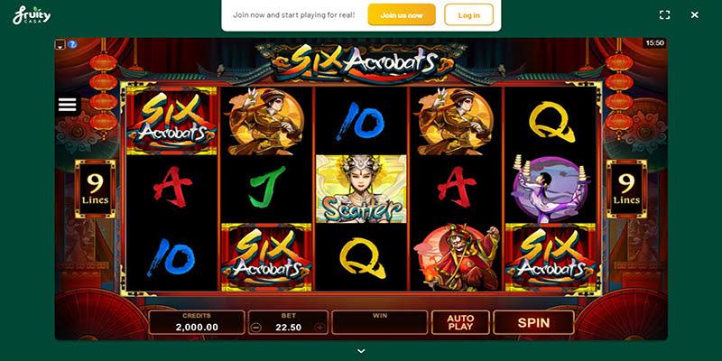 Betway roulette tricks