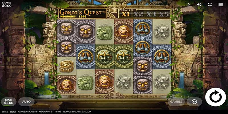 Mega Casino Bonus Codes 2021