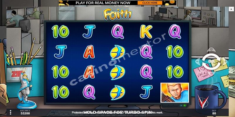 Wixstars Casino Bonus Codes 2021